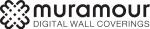 Muramour_Logo