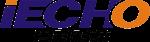 iEcho_Logo